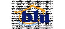 Agenzia Blu Immobiliare S.n.c.
